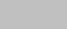 client-logo21
